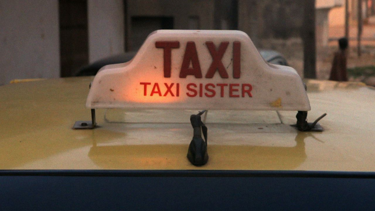 TAXI SISTER ONLINE 720 CLEAN